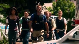 Hawaii Five-0 Skådespelare (Cast) Lista | Listvote com