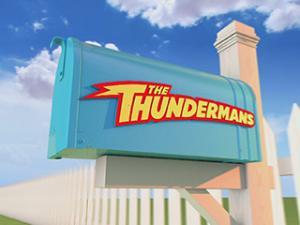 Nickelodeon tecknad porr bilder